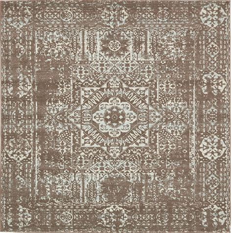 modern style area rugs transitional style area rug modern large carpet