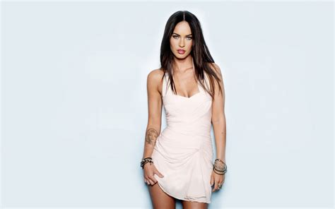 eshowbiz megan fox latest hd wallpapers 2013