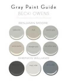 sherwin williams paint store san antonio tx 25 best ideas about pewter benjamin on