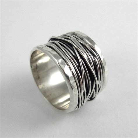 silver jewelry 17 best ideas about silver jewellery on etsy