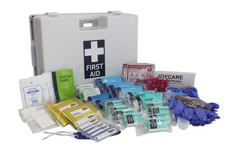 kit singapore northrock safety food processing aid kit