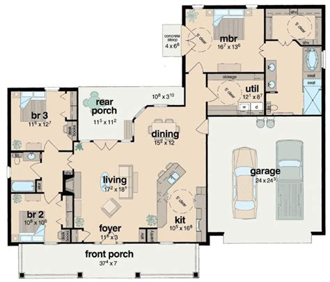 handicap accessible floor plans best 20 handicap accessible home ideas on