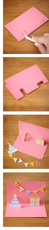 cool pop up cards to make pop up cards picmia