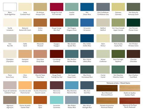 Kitchen Mantel Ideas true value paint chart yonemura info colour cards
