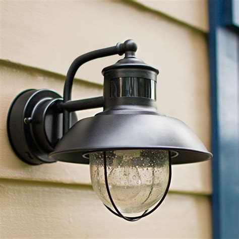 exterior door lights home exterior refresh