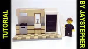 lego kitchen tutorial lego cozy kitchen cc