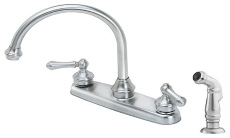 kitchen faucet prices all metal kitchen faucets price pfister faucet parts