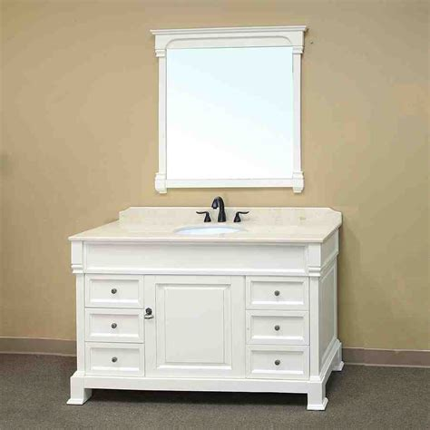 Bathroom White Cabinets by White Bathroom Cabinet How To Paint A Colored Or