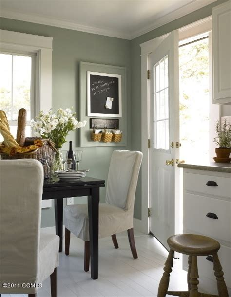 chalk paint wilmington nc the world s catalog of ideas