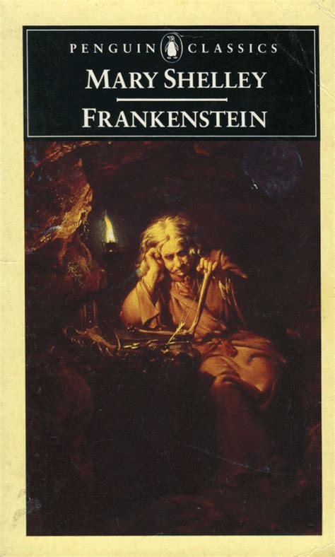 frankenstein picture book 13 spooky stories to keep you up at
