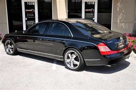 free car manuals to download 2007 maybach 57 instrument cluster service manual 2007 maybach 57 headlights manual used 2007 maybach 57 s for sale ft