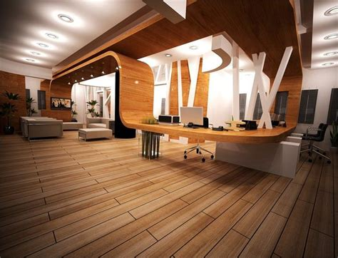 best office design 103 best images about most beautiful interior office
