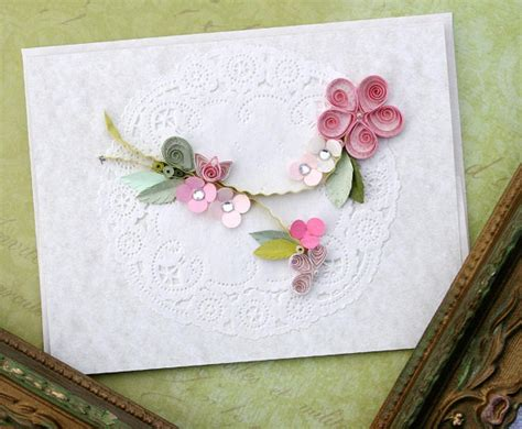 handmade greeting card ideas mothers day greeting card ideas family