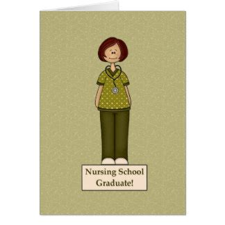how to make a card for nursing school pinning ceremony gifts t shirts posters other