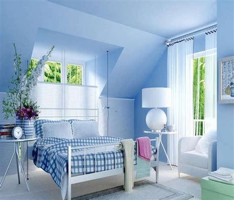 light blue grey bedroom blue bedroom wall blue gray wall color blue gray bedroom