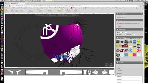 creation kit deco et tenues moto logos et formes www shark graphic fr