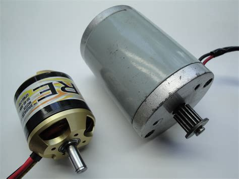 Where To Buy Electric Motors by Want To Buy Brushed Dc Scooter Electric Motor