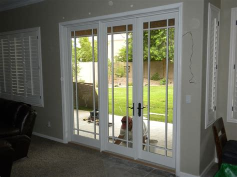 pella patio doors pella patio doors pilotproject org