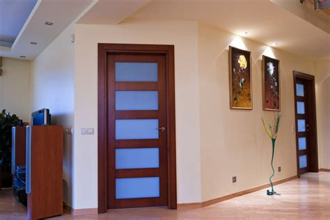 how to paint interior woodwork how to paint wood furniture 3 interior wood doors with