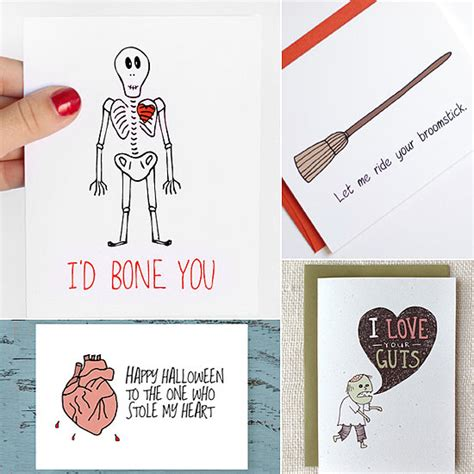 cards to make for your boyfriend cards for your boyfriend or