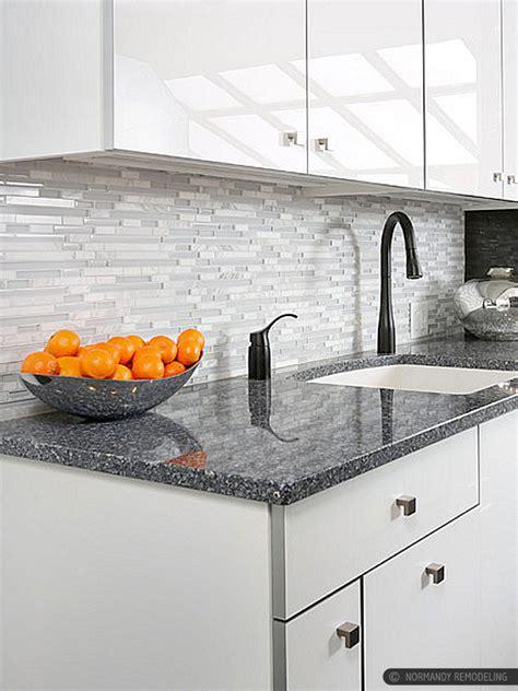 white kitchen glass backsplash white marble glass kitchen backsplash tile
