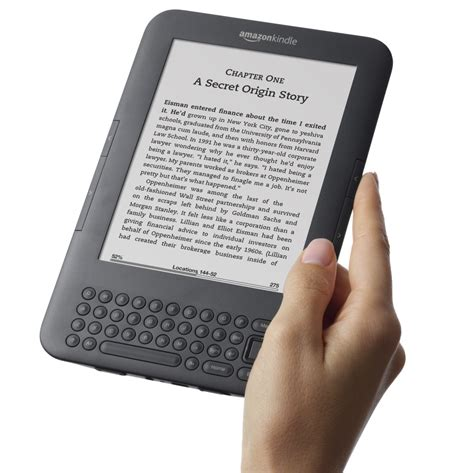 kindle books with pictures running the kindle ebook numbers lou kayser