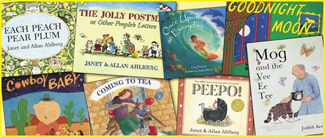 favourite picture books our favourite picture books as children barrington stoke