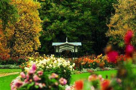 Der Garten über Dem Meer by Blumeng 195 164 Rten In Baden Baden 171 In Baden Baden