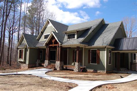 modern craftsman style house plans contemporary craftsman style house plans home design and style