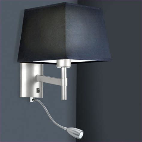 bedroom wall reading light bedroom wall l with reading light bedside wall reading