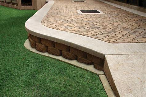 menards patio pavers patio pavers menards menards patio pavers patio design