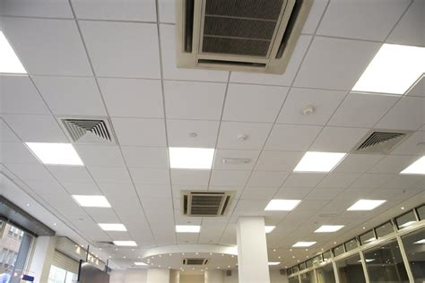 ceiling lights for office suspended office ceiling office ceilings bolton