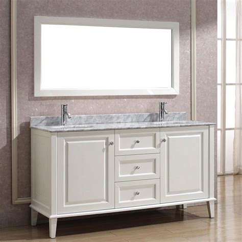white vanities bathroom traditional bathroom vanities