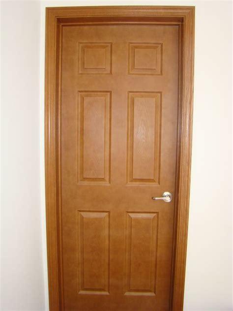 modular home interior doors mobile home interior door