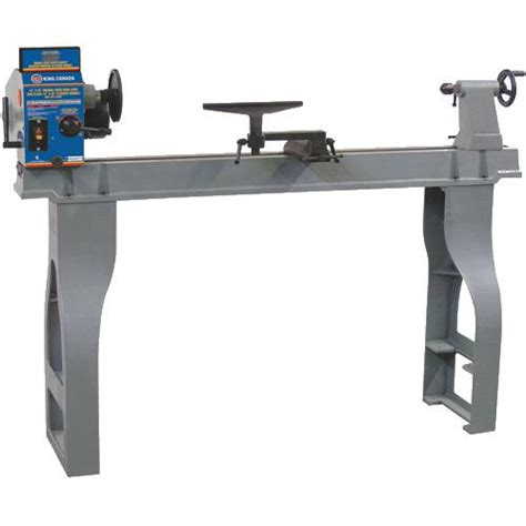 woodworking tools mississauga wood shop equipments gatineau sector ottawa