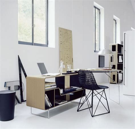 small office interior design pictures modern office interior design ideas regarding modern small