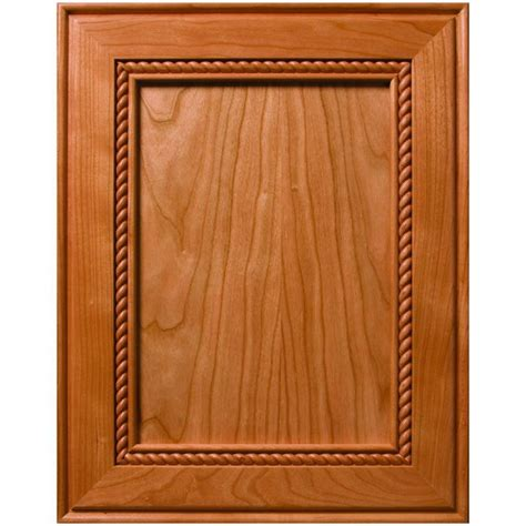 decorative cabinet doors custom minden inlaid rope decorative flat panel cabinet