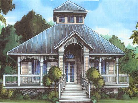 cracker style home floor plans florida style house plans florida cracker style houses