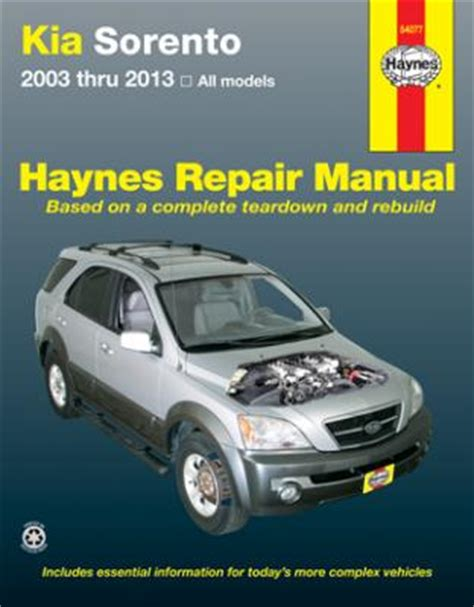 free download parts manuals 2013 kia sorento on board diagnostic system all kia sorento parts price compare
