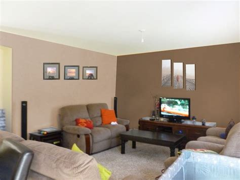 help with paint color for living room what color can i paint my living room living room