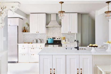 modern kitchen decorating ideas photos decora 231 227 o e tend 234 ncias para cozinha 2017 mundodastribos