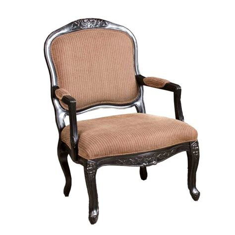 accent chairs with arms for living room bedroom mesmerizing accent chairs with arms design ideas