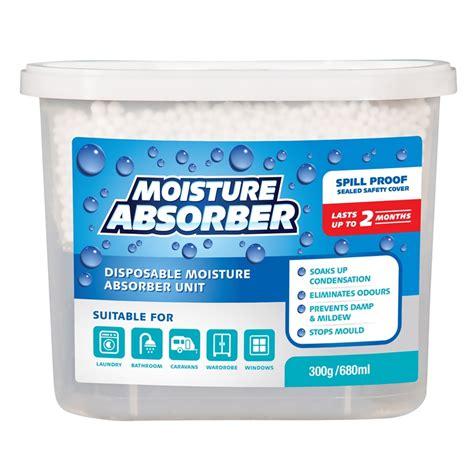 moisture absorbing moisture absorber 300g 680ml disposable ebay