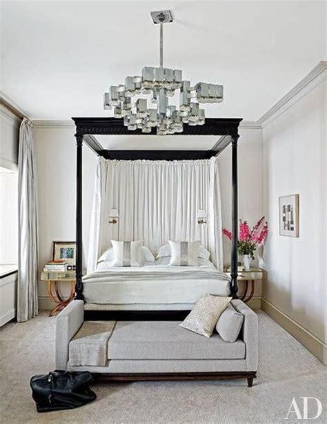 master bedroom chandelier 17 best ideas about bedroom chandeliers on