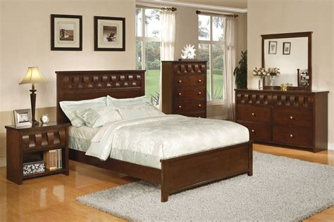 cheapest bedroom furniture sets cheap size bedroom furniture sets bedroom
