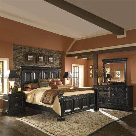 hom furniture bedroom sets hom furniture bedroom sets the interior design