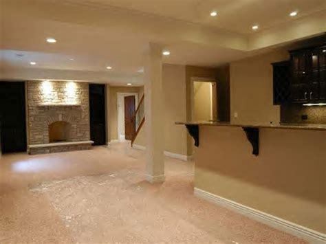finishing basement floor ideas finished basement flooring ideas inexpensive basement