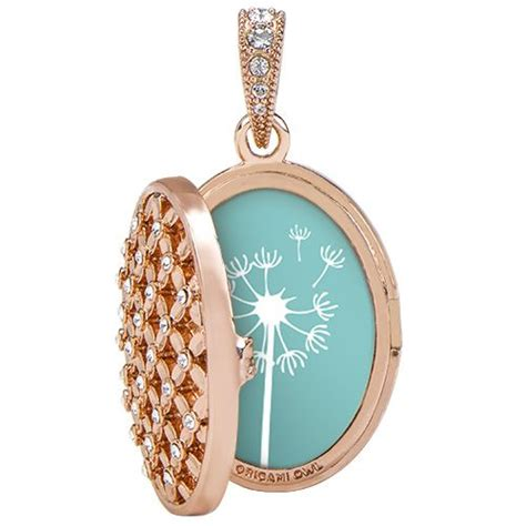origami owl gold locket 1000 ideas about gold locket on gold