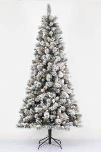 menards artificial trees 28 menards artificial slim tree 4 prelit