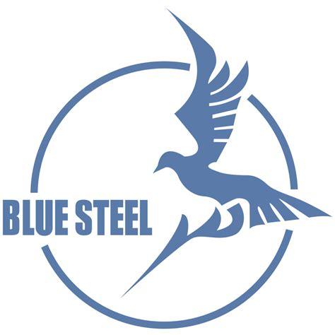 arpeggio of blue steel arpeggio of blue steel logo vector by tobuei on deviantart